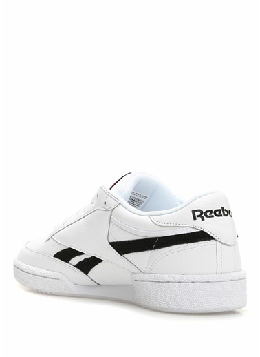Reebok Sneakers Siyah